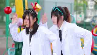 【コネしあ】ダンスロボットダンス踊って