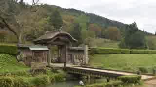 【ゆっくり】徒歩で日本一周part224【福井
