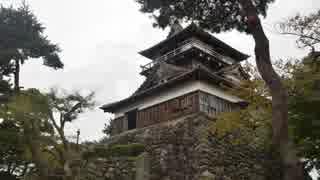 【ゆっくり】徒歩で日本一周part222【坂井