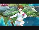 【ゆっくり実況】英雄*戦姫 Part.21