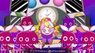 △「Happy Halloween」歌ってみた【Sor△】