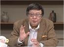 【断舌一歩手前】日本の高齢者はなぜ左翼的スタンスをとりたがるのか?[桜H29/10/31]