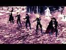 【MMDワンピ】Halloween Party