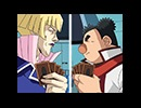 遊☆戯☆王デュエルモンスターズGX 050「隼人VSクロノス! エ...