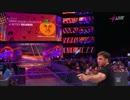【WWE】ドリュー・グラックvs戸澤陽【205Live】