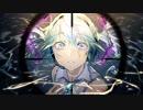 【 歌ってみた 】ヒバナ Kishin mix【 Liáo 】