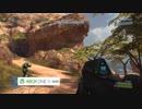 Halo3 XBOXONE X Enhanced