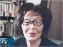 【言いたい放談】安倍晋三と和すか同ずか、草莽と戦後保守の違うところ[桜H29/11/2]