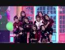 [K-POP] TWICE - Likey (Comeback 20171102) (HD)