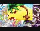 [ポケモンカードゲーム]GXバトルブースト開封動画