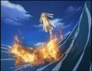 蒼穹のファフナー 第1話 「楽園~はじまり」