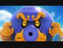 【ゆっくり実況】スーパーマリオ オデッセイを遊び尽くす【Switch】♯08