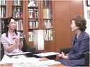【日いづる国より】山本優美子、ユネスコで引き分けた慰安婦問題[桜H29/11/3]