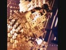 【jubeat clan】 Midnight City Warfare / sky_delta