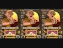 可能性の僧侶