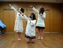 【Perfume】新大学生が踊ってみたⅣ【BcL】