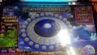 アニマロッタ4 おとぎの国 JPC