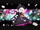 新作TVアニメ「Fate/EXTRA Last Encore」キャラクター別PV 第3弾キャスター編