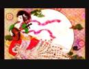 【MEIKO生誕祭2017】 月下に楽師の友を送る【オリジナル曲】