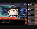 【ゆっくりTRPG】共食~第十一話【CoC】