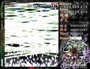【オリジナルSTG】連縁蛇叢釼Ver1.11a 難易度ABSURDLY EXTRA 鳳聯 藪雨【クリア】
