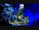 【シノビガミ】「呪われた館からの脱出」 最終回【実卓リプレイ】