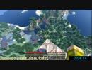 【Minecraft】5分クラフト(仮)part6【ゆっ