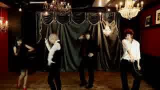 【踊ってみた】 LaLaL危 【Dグレ】