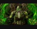 【ハースストーン】わんぱくクソデッキ第6回「骸骨の魔女デッキ」