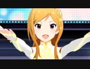 【週刊矢吹可奈】STANDING_ALIVE【part20】