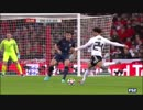 【親善試合】 イングランド vs ドイツ (2