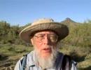 アリゾナの老人、アップルシードの続編は別物と気付く