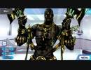 Fate/Grand Order ダレイオス三世 マイルーム&霊基再臨等ボイス集