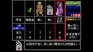 キーワードで動画検索 八犬伝 -...