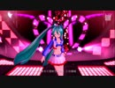 [PS3]初音ミクProjectDIVA F2nd Change me[AMERICANA]