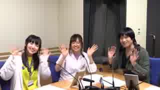 【公式高画質版】『Fate Grand Order カルデア・ラジオ局』 #43 ゲスト 鶴岡聡