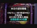 目指せ!現役博物館inチャレンジャー春日部206珍古台探訪-第4回-①