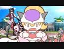 【ポケモンSM】悪の軌跡Ⅲ~叛逆のクルーエ
