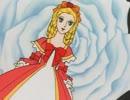 ベルサイユのばら 第14話 天使の秘密