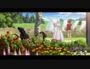『魔法使いの嫁 ED1』 「環-cycle-」(FUL