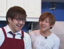【that 出演】クッキングユゲ第14回 ~テーマ:魚料理~(Part1/2)