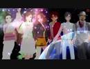 【重戦機エルガイム】エルガイム-Time for L-GAIM-【黄咲愛里(CeVIO)カバー曲】