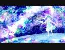 【初音ミク】Kaleido Starlight【オリジナ
