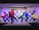 【ワンデープロジェクト】僕達なりのおそ松さんpart2【踊って...