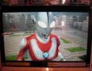 『ゆっくり実況』ウルトラマンフュージョンファイト!2 Part36