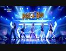 [K-POP] Red Velvet - Look + Peek-A-Boo