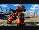 【Fallout4】 MODな世紀末 【ゆっくり実況プレイ】 第37回