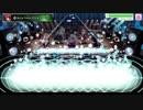【バンドリ】ガルパに打打打打打打打打打打を移植してみた/創作譜面