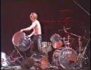 【X JAPAN】1997/12/31(1/8)【LIVE映像】
