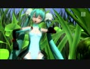 [PS4]初音ミクProjectDIVA FT みくみく菌にご注意♪[レーシン...